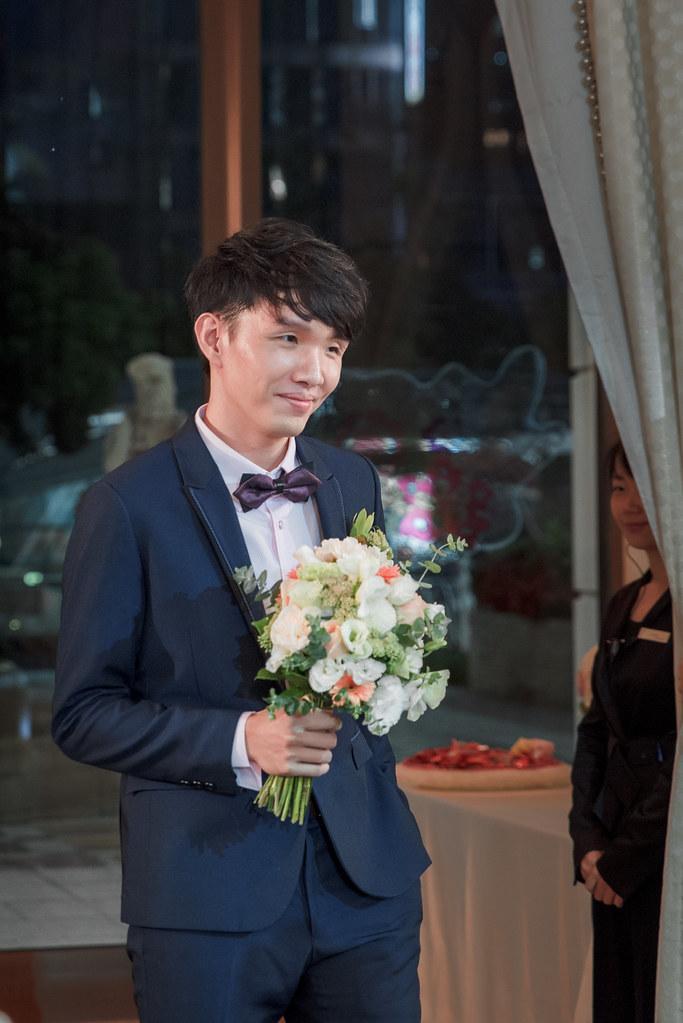 039台中中僑 婚禮紀錄