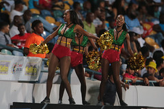 IMG_0211 (St. Kitts & Nevis Patriots) Tags: cricket cpl bridgetown barbados brb