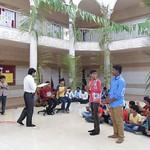Teachers Day (BDR) (22)