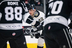"""Nailers_Monarchs_12-20-16-18 • <a style=""""font-size:0.8em;"""" href=""""http://www.flickr.com/photos/134016632@N02/31663653981/"""" target=""""_blank"""">View on Flickr</a>"""