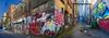 Wall Murals in Gastown District (Vancouver BC, Canada) (*Ken Lane*) Tags: can geo:lat=4928421876 geo:lon=12311119974 geotagged vancouvernedowntownharbourcentregastownyaletown westend bc britishcolumbia britishcolumbiacanada canada canadiancity canadianseaportcity cityofvancouver ciudad coastalseaportcity kanada northamerica pacificnorthwest seaportcity stad stadt vancouver vancouverbc vancouverbritishcolumbia vancouverbritishcolumbiacanada vancouvercanada vancouvercity vancouverite westcoast yvr ванкувер город канада カナダ シティ バンクーバー مدينة शहर เมือง แคนาดา 시티 캐나다 加拿大 市 alley art gastown gastowndistrict graffiti homerstreet mural publicart richardstreet spraypaint streetart streetmural tourism tourist touristattraction travel travelphotography wallart wallmural westcordovastreet westhastingsstreet vancouvernedowntownharbour geo:lat=4928384959 geo:lon=12311057478 geo:lat=4928407091 geo:lon=12311098650