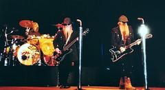 rock_show (gerhil) Tags: music concert festival event live outdoor band zztop icons headliner jamboreeinthehills summer july2004
