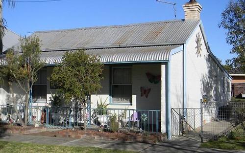 24 CHANTRY STREET, Goulburn NSW 2580