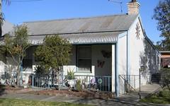 24 CHANTRY STREET, Goulburn NSW