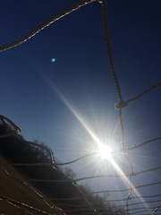 Beautiful day #beautiful #outside #photography #hobbies #sun #sunporn #outdoors #work #bluesky #water #coppelltx #admire #skyart #scenery #lovely (carsongreen3) Tags: beautiful outside photography hobbies sun sunporn outdoors work bluesky water coppelltx admire skyart scenery lovely