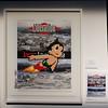 Japon La cicatrice (OliveTruxi (1 Million views Thks!)) Tags: artistes invader invaderwashere libération liberté palais palaisdetokyo paris tokyo une france