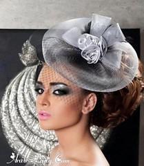 ميك آب للعيون لإطلاله مليئه بالجاذبيه والجمال (Arab.Lady) Tags: ميك آب للعيون لإطلاله مليئه بالجاذبيه والجمال