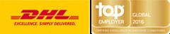 Spedizione 4023611155 -TZI Srl (118 Versilia Soccorso) Tags: esercitazione darsena capitaneria di porto 118 emergenza urgenza elisoccorso guardia costiera vigili urbani versilia