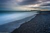 Strand Reynisfjara, Cap Dyrhólaey (AnBind) Tags: island fotoreise 2016 arrresien ereignisse urlaub suðurland is ngc