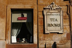 Rome 2010 1327