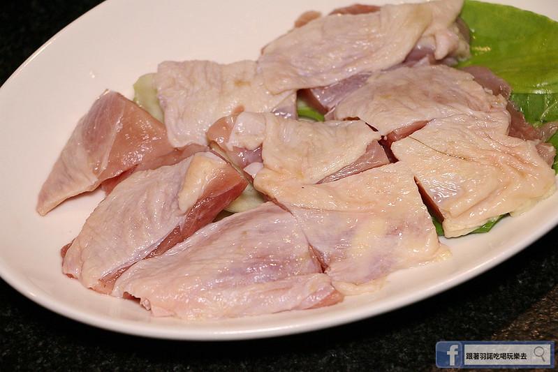 肉多多火鍋-肉品專賣店063