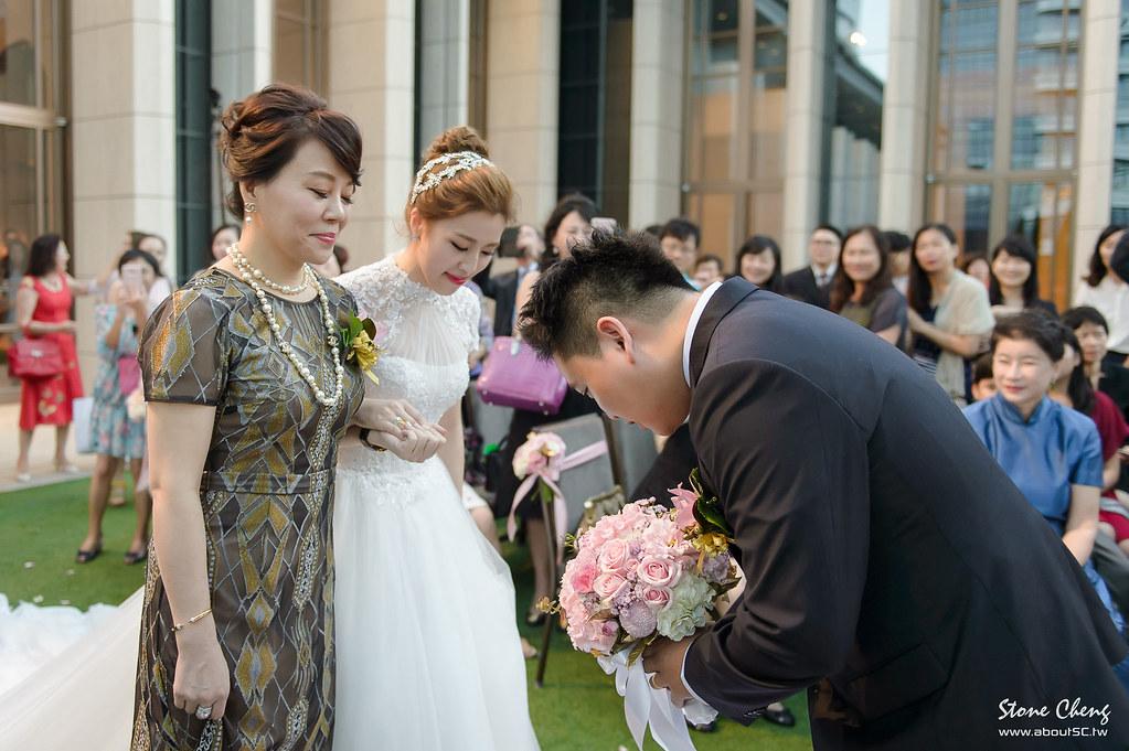 婚攝,婚禮紀錄,婚禮攝影,台北,萬豪酒店