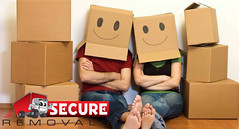 Removals In London | Secure Removals (secureremovalslondon) Tags: removals london removalsinlondon manandvaninlondon manandvanlondon motorbikerecoverylondon