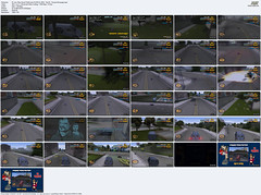 81. Let s Play Grand Theft Auto III (GTA 3) 100%   Part 81   Rumpo Rampage.mp4 (anjinska) Tags: almolloy letsplay pc thumbnails images