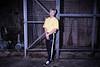 DSC_0986 (Photographer Wuchi) Tags: taiwan taipei travel traveler life light nikon night hsinchu bboy breaking sunset street model wen 台灣 新竹 大學 元培醫大 元培 自由 感覺 freedom future freestyle 旅 街 街道 街頭