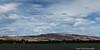 IMG_0194 Mt Erin (roseyposey2009) Tags: mt erin canon m5 15 45 f3563 mterinmastertonstpatricks