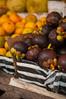 more mangosteen (Sam Scholes) Tags: shopping bedugul market vacation indonesia bali travel baturiti id
