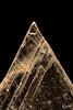 Éclat de mika (Écriture lumineuse) Tags: macro mika géométrique geometric