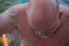 FU4A8418 (Lone Star Bears) Tags: bear chub gay swim lake austin texas party fun chill weekend austinchillweekendcom