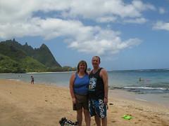 IMG_3229.jpg (Mark Rotton) Tags: kauai families people hawaiianislands america mark themanchesterfamily places lynda