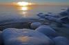 2227 (Mikael Laaksonen Photography) Tags: ice water finland porvoo emäsalo