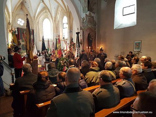 2017_01_14 100 Jahre Kaiserschützen-069