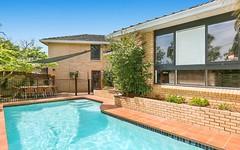 204 Junction Road, Winston Hills NSW