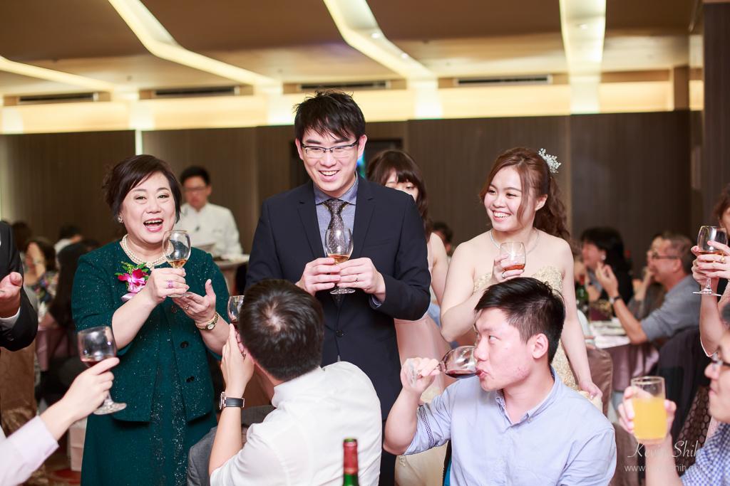 永豐棧-婚禮紀錄-婚禮攝影_024