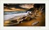 Côte sauvage-II (hyver31) Tags: bretagne quiberon avril2014 cã´tesauvage paysages soir