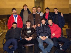 """chempionat-rossii-2006-18 • <a style=""""font-size:0.8em;"""" href=""""http://www.flickr.com/photos/146591305@N08/32271108521/"""" target=""""_blank"""">View on Flickr</a>"""
