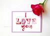 I love you handmade greeting card-5 (roisin.grace) Tags: etsy etsyshop etsyseller etsyhandmade etsyfinds greetingcards greetingcard handmade handpainted handmadecards handpaintedcards valentinesday valentines valentinescard love lovecards