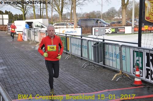 CrossloopBroekland_15_01_2017_0140
