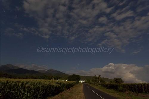 Lombok Timur