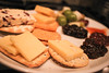 cheese and biscuits (grahamdale74) Tags: xmas 2016 alyssia caitlin chel roy joan wetlands
