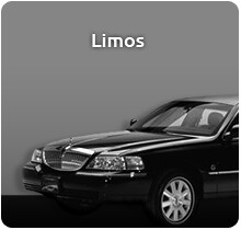 Best Limo Services San Francisco (limoservice1) Tags: best limo services san francisco