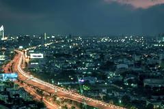 "Bangkok nightsace <a style=""margin-left:10px; font-size:0.8em;"" href=""http://www.flickr.com/photos/94582967@N03/32544175094/"" target=""_blank"">@flickr</a>"