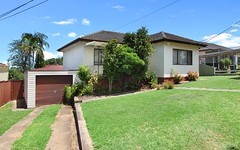 3 Flame Place, Blacktown NSW