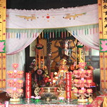Templetes