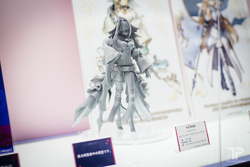 WonFes 2017 Winter