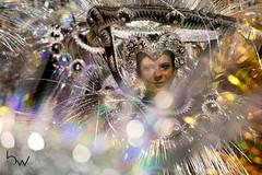 Desfile Império de Casa Verde 03mar2017-109 (BW Press) Tags: afp anhembi assunto bandeira bateria beleza bwpress campeã carnaval cuica efe ensaio epa evolução festa fotografia fotojornalismo grupodeacesso grupoespecial harmonia imprensa istoe jornalismo materia mulata notícia nytimes pandeiro passista reportagem reuters samba sambista sambodromo time veja wsj