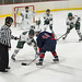 Eaglebrook-School-Winter-Sports-201720170121_8655