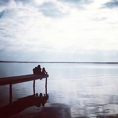 InstagramCapture_0e0ee577-a24a-49ef-bcd3-e8ba1aa35d86