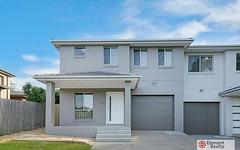 1 Finch Avenue, Rydalmere NSW