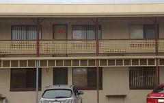 11/120-122 Lamont St, Bermagui NSW