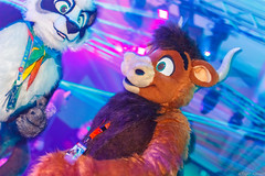 _MG_0659 (Tiger_Icecold) Tags: confuzzled cfz2016 cf2016 furcon furry convention fursuit birmingham party deaddog ddp deaddogparty