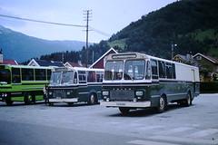 Sogndal Billag (ee20213) Tags: sogndalbillag norway volvo tv16499 sognogfjordane s3019
