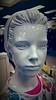 (M J Adamson) Tags: mannequins creepy
