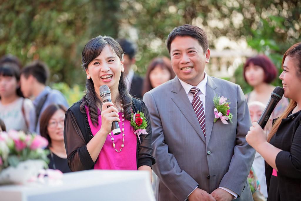 維多麗亞酒店,台北婚攝,戶外婚禮,維多麗亞酒店婚攝,婚攝,冠文&郁潔103