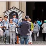 Praha, Wachabloesung am Hradschin   2015-08 thumbnail