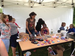 The Glen Summer Fun Day 2015 Image #2